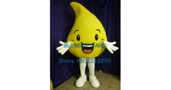 sc 1 th 163 & Despicable Me Mascot Costumes